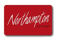 Northampton Gift Card image