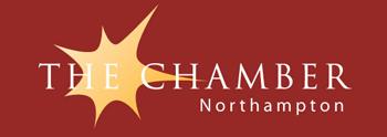 Northampton Chamber member logo