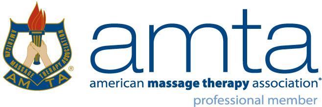 AMTA logo -- Professional_4C